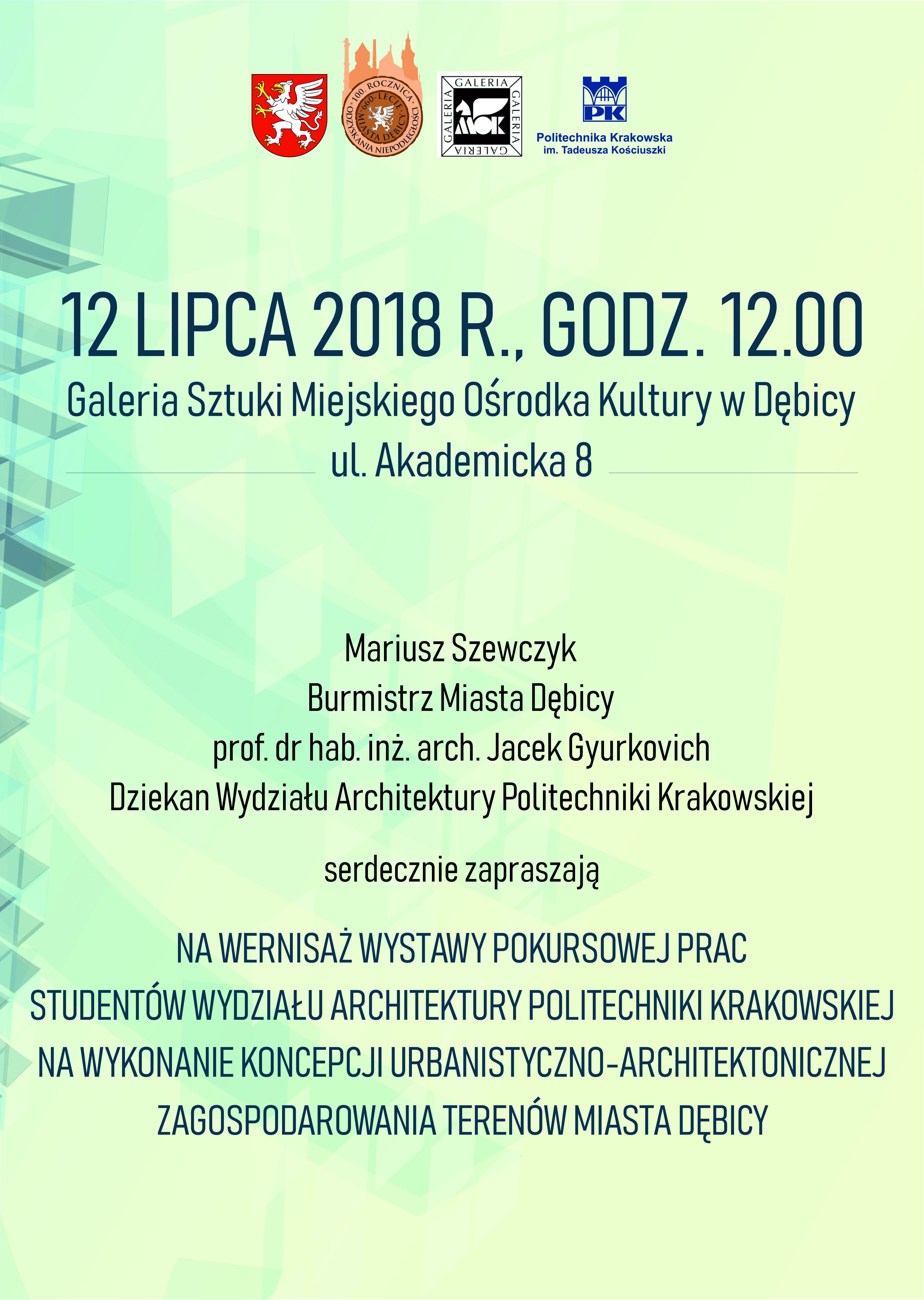 zaproszenie_wernisaz_plakat